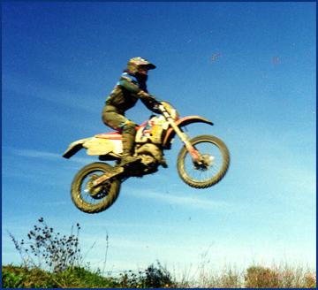 salto moto