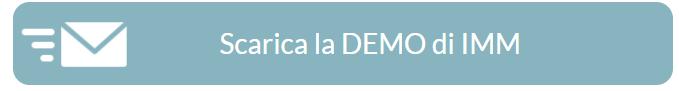 demo imindmap