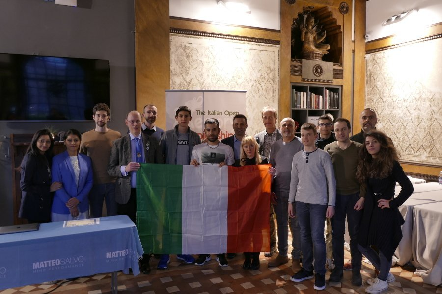 italian-memory-championship.jpg