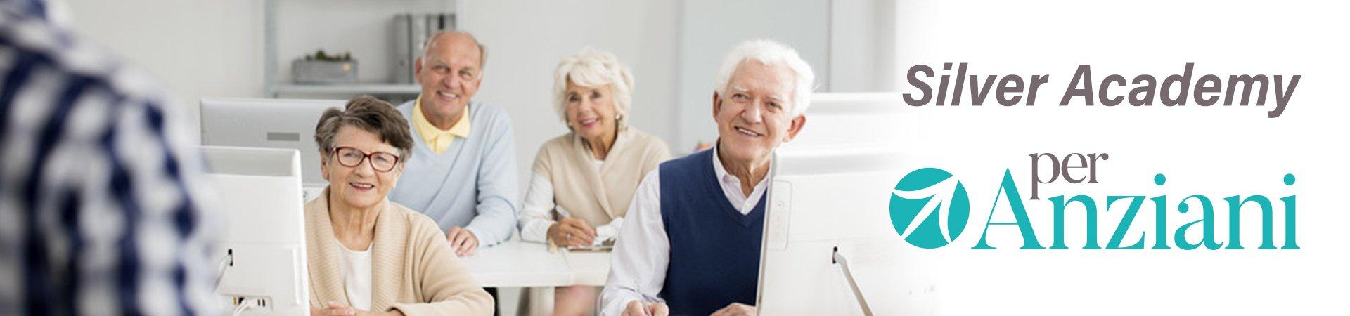 corso memoria anziani