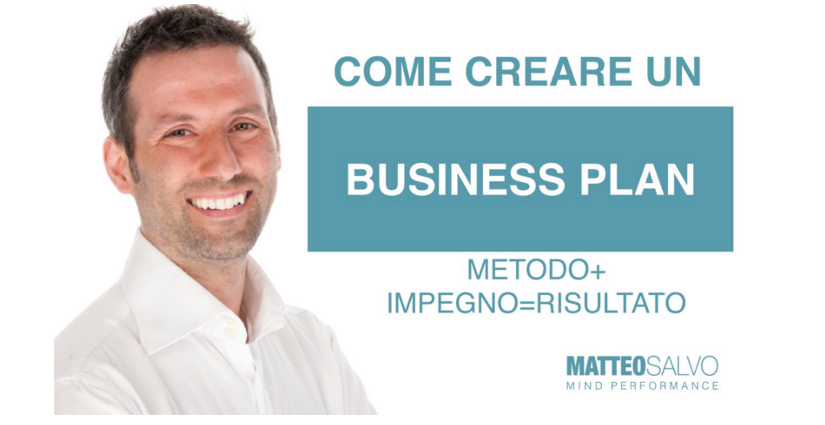fare business plan