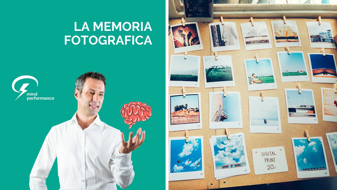 Matteo Salvo Memoria Fotografica