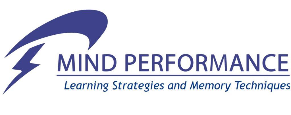 Mind Performance