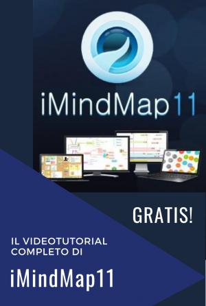 VideoTutorial iMindMap11