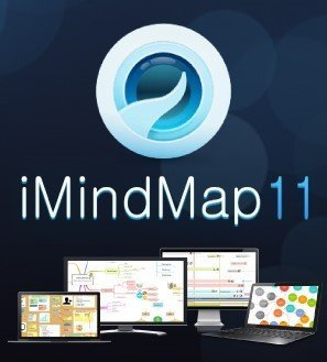 video-corso iMindMap 11