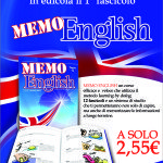 memo english