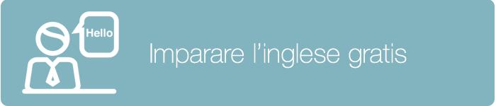 Imparare-inglese-gratis