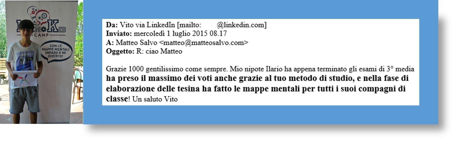 mail14