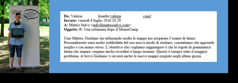 mail_giuliano