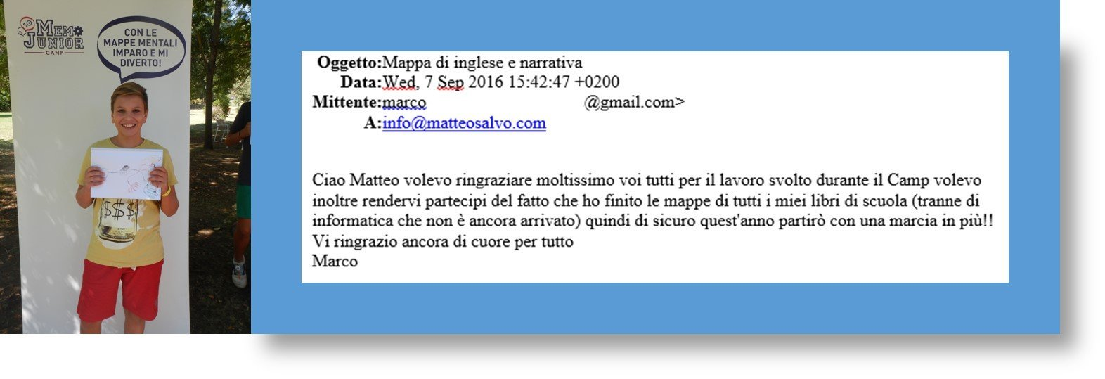 mail_marco