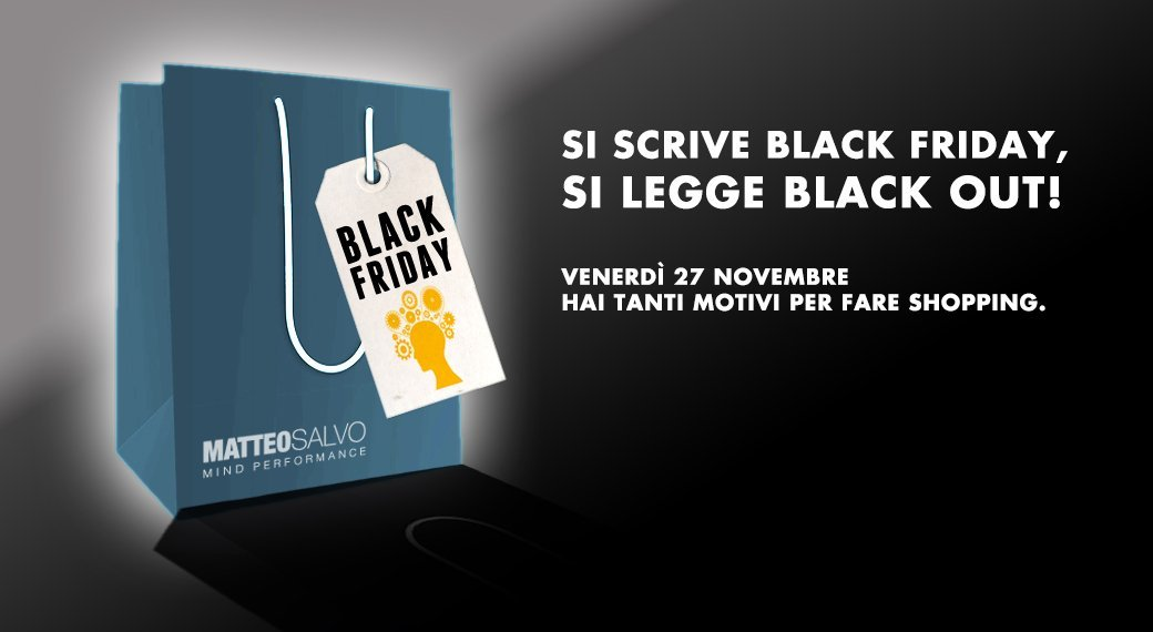 banner_black-friday