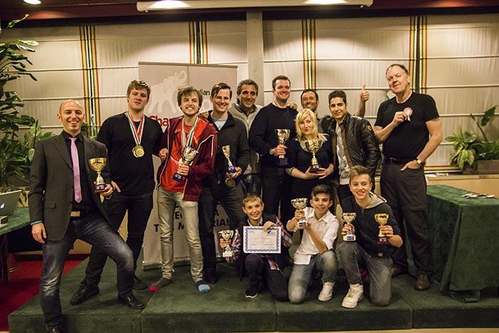 campionato_italiano_2013