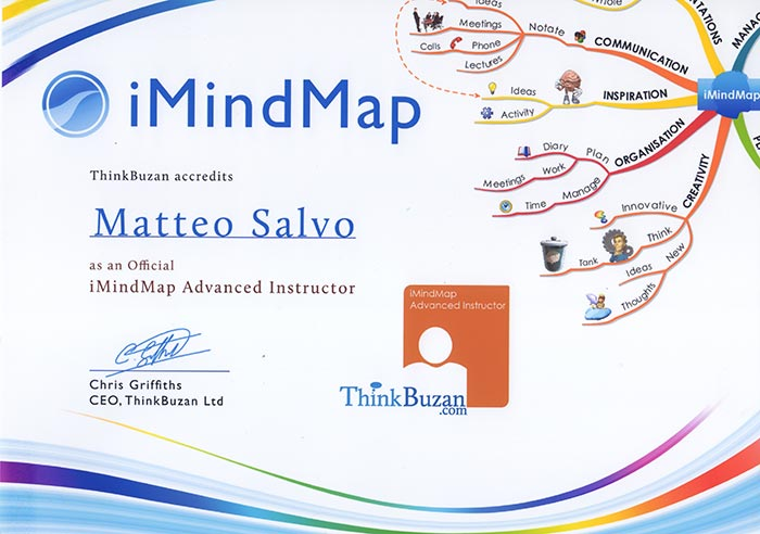 certificato_imindmap_advanced_instructor