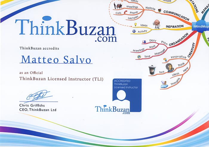 certificato_thinkbuzan_licensed_instructor