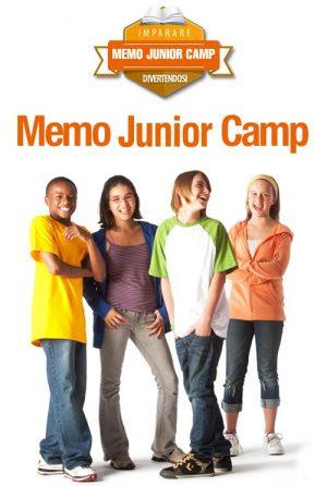 copertina_memojunior_camp