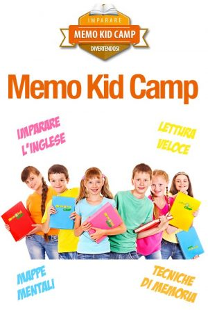 copertina_memokid_camp
