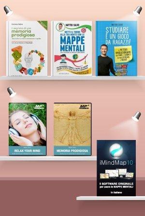 libri matteo salvo offerta