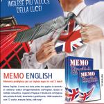 corso inglese memoenglish