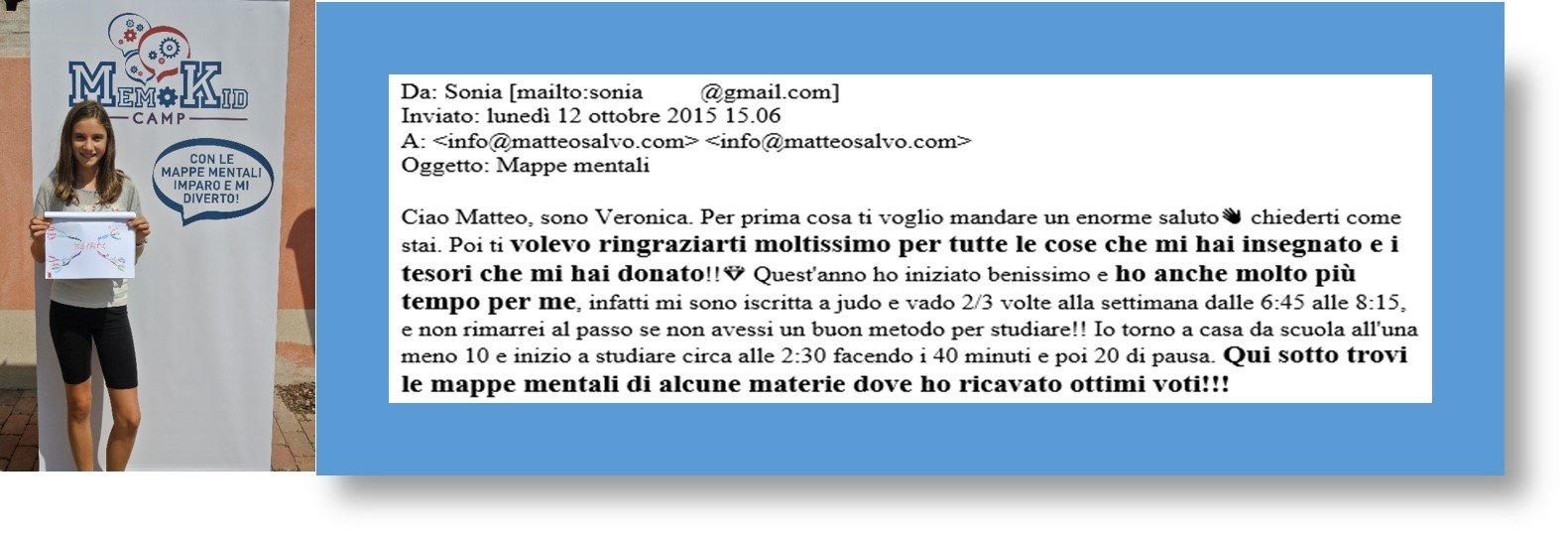 mail15