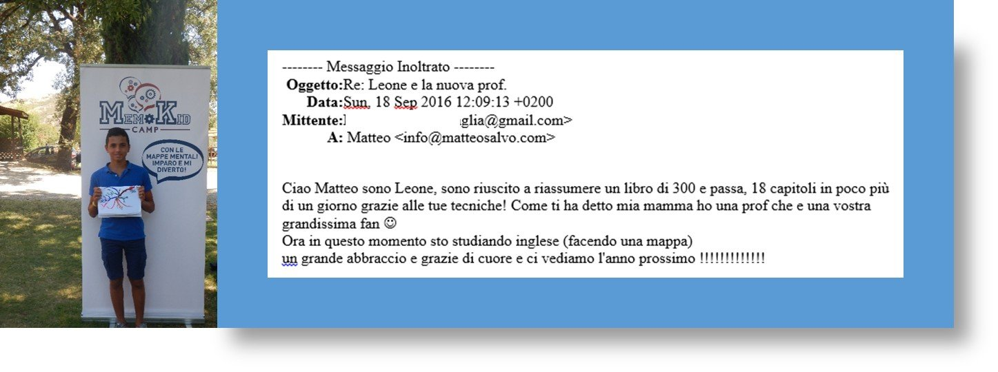 mail6