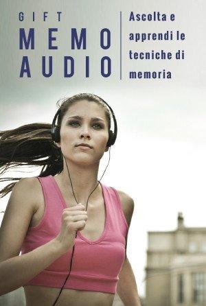 memo-audio