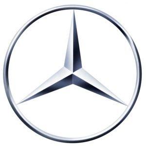 Presidente & A . Delegato, Mercedes-Benz Italia