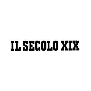 Secolo XIX