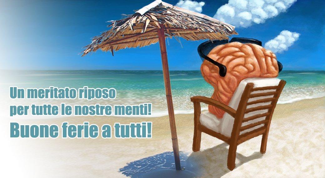 topheader_vacanze-estive